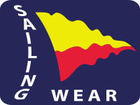sailware homepage